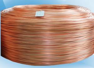 新能源电缆未来的发展趋势都有哪些