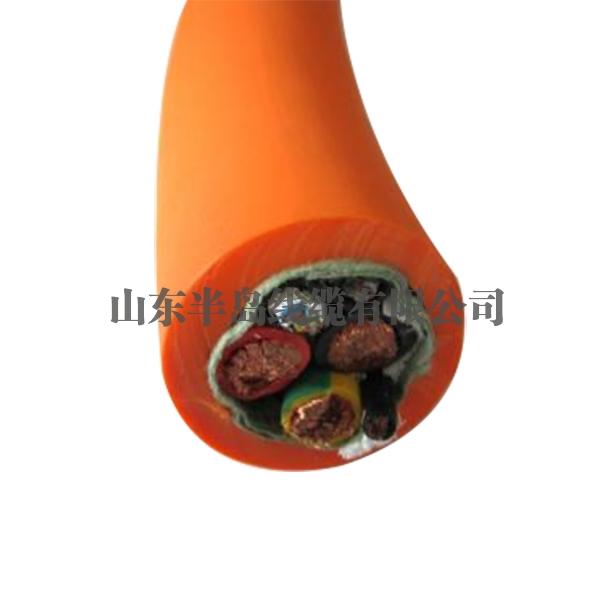 济南充电桩电缆
