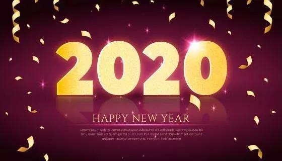新年致辞.png